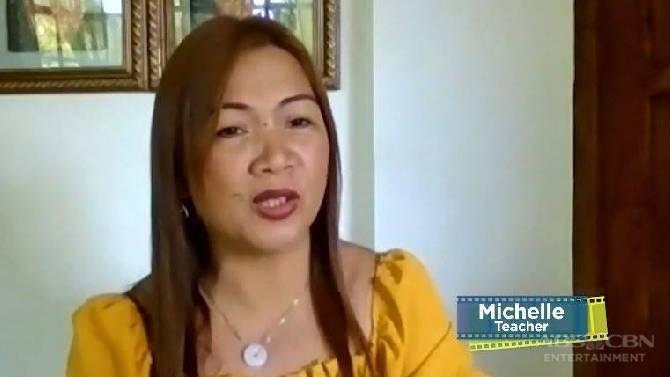 Miss Universe s Pinoy shoe designer shares success story in Paano Kita Mapasasalamatan 4