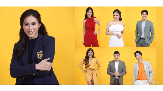 Who will be named as PBB Connect Big Winner on Sunday 1