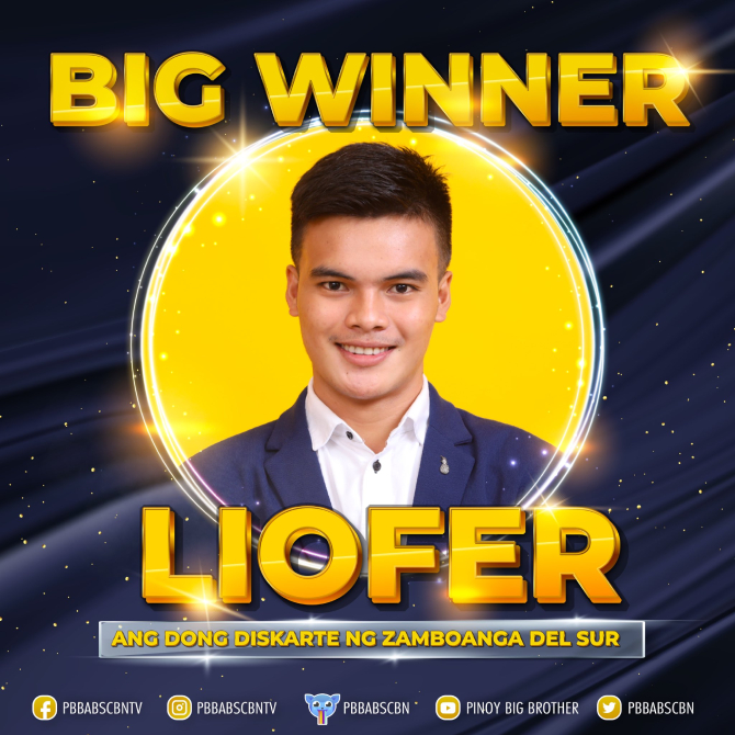 PBB Connect Big Night takes Twitter by storm 1