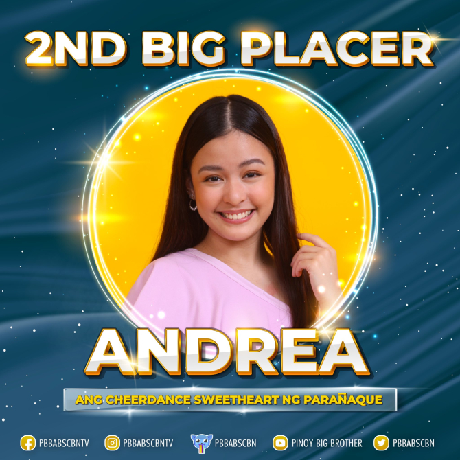 PBB Connect Big Night takes Twitter by storm 2