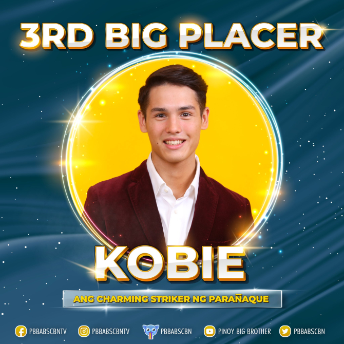 PBB Connect Big Night takes Twitter by storm 3