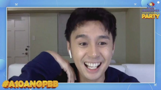 Let PBB ex housemates help you nail your Kumu audition 5