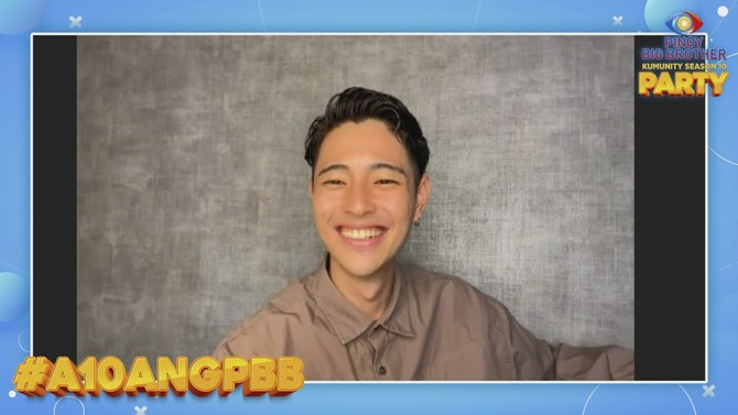 Let PBB ex housemates help you nail your Kumu audition 12
