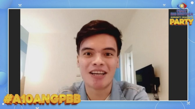 Let PBB ex housemates help you nail your Kumu audition 11