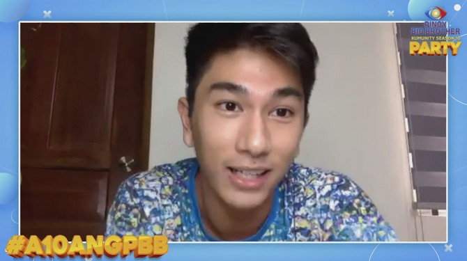 Let PBB ex housemates help you nail your Kumu audition 10