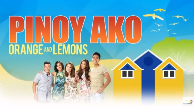 Why PBB songs are the perfect hype songs for Pinoys 1