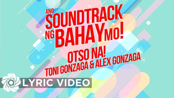Why PBB songs are the perfect hype songs for Pinoys 3