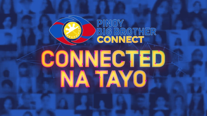 Why PBB songs are the perfect hype songs for Pinoys 4