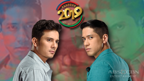 PAANDAR 2019: The most riveting, nail-biting encounters of Leo and JC in Sandugo