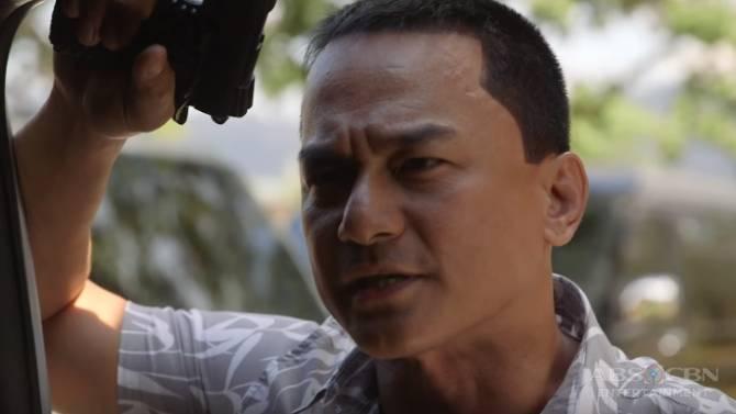 Aljur at Ejay isang pamilyang lalaban sa huling linggo ng Sandugo  5