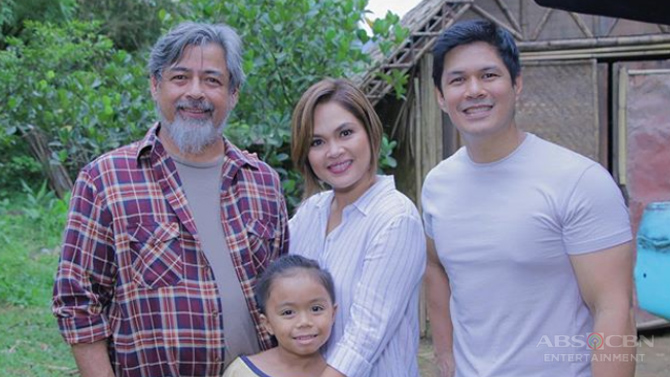 PAANDAR 2019 Starla s tear jerking scenes that restored our hope and love for family 1