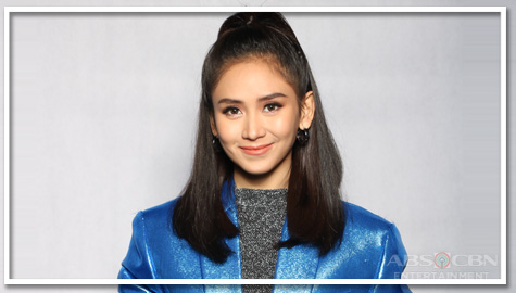 How The Voice Teens coach Sarah Geronimo emerged as the country's Popstar Royalty in TV stints
