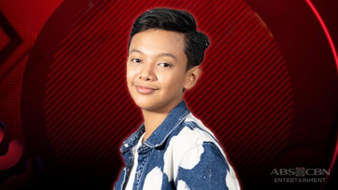 Team FamiLea targets first ever Voice Teens crown with Top 3 remarkable diverse teen artists 3