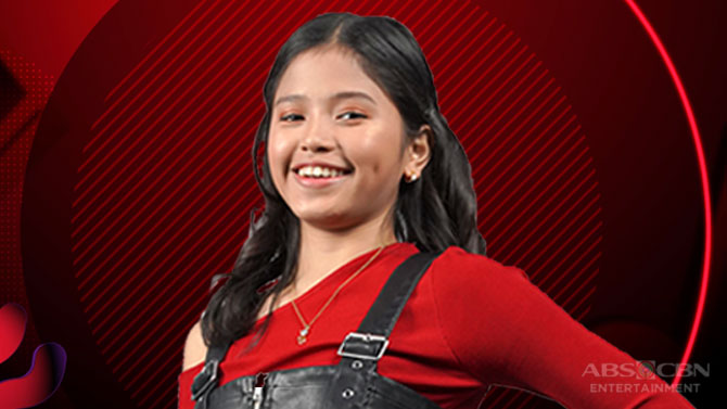 Team FamiLea targets first ever Voice Teens crown with Top 3 remarkable diverse teen artists 1