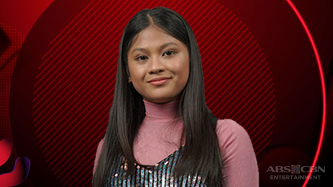 Team FamiLea targets first ever Voice Teens crown with Top 3 remarkable diverse teen artists 2
