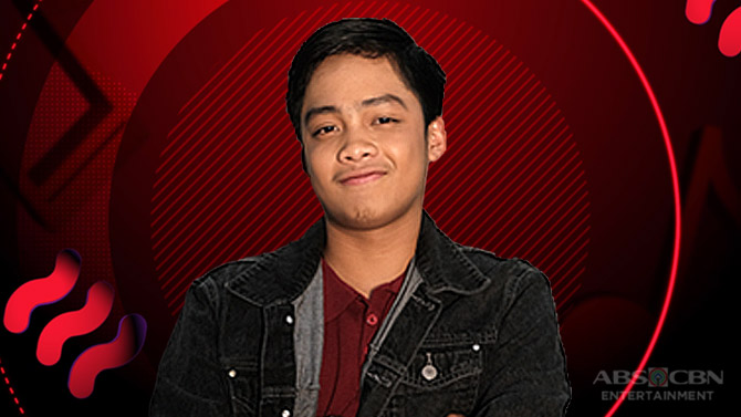 Team Apl seeks The Voice Teens Season 2 crown with superb determined Top 3 finalists  1