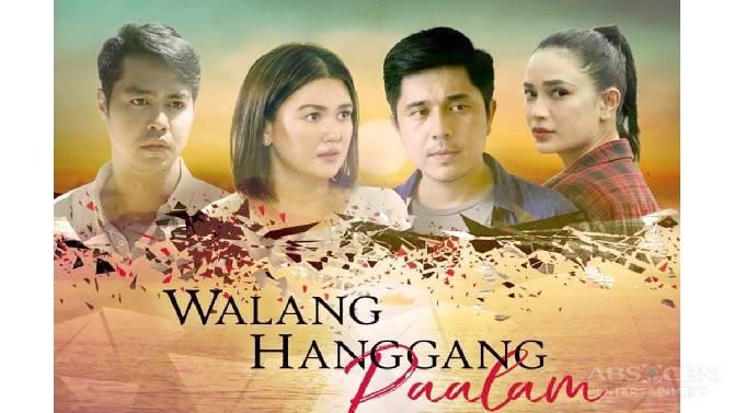 5 reasons why Walang Hanggang Paalam is totally a must see  1
