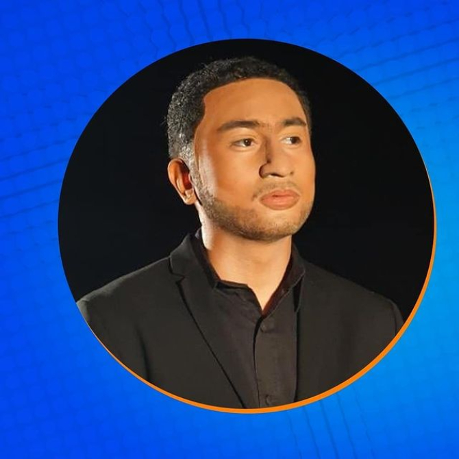 How CJ Navato wowed viewers with his versatility in Your Face Sounds Familiar Season 3 11