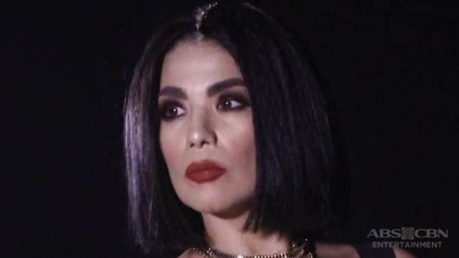 Geneva Cruz stays true to Pop Royalty moniker in Your Face Sounds Familiar Season 3 journey  4