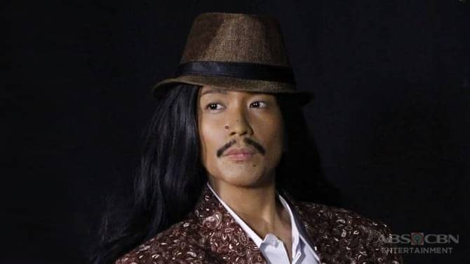 Geneva Cruz stays true to Pop Royalty moniker in Your Face Sounds Familiar Season 3 journey  6