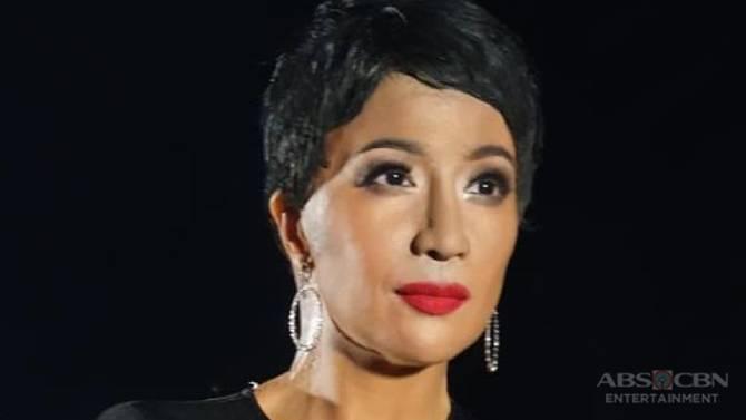 Geneva Cruz stays true to Pop Royalty moniker in Your Face Sounds Familiar Season 3 journey  7