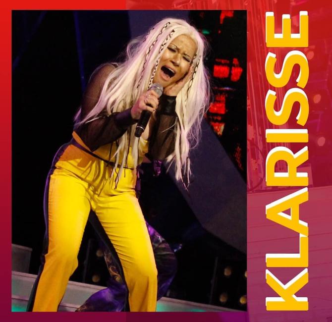 Klarisse de Guzman showcases vocal prowess in amazing Your Face Sounds Familiar 3 impersonations 1