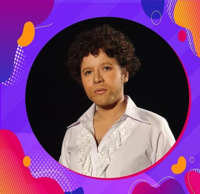 Klarisse de Guzman showcases vocal prowess in amazing Your Face Sounds Familiar 3 impersonations 7