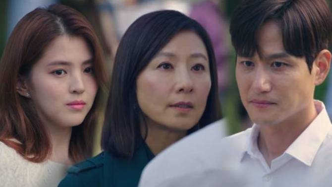 2020 s most watched Korean series The World of A Married Couple debuts on Kapamilya Channel 2