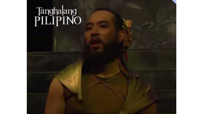Not a drill These Pinoy stage plays are streaming for free  4