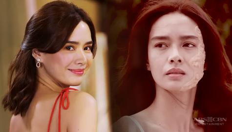 WATCH: La Vida Lena Teaser | Rarampa na ngayong June sa Kapamilya Channel!