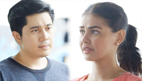 Marry Me, Marry You; Coming Soon on Kapamilya Channel!