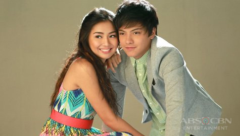 FRIDAY 5: Chichay & Joaquin Most Heartbreaking Moments in Got to Believe