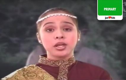 Kasaysayan TV | Ang Mga Digmaan Sa Bangsa Moro Image Thumbnail