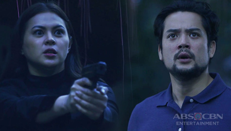 The Killer Bride: Alice, binaril si Vito! Image Thumbnail